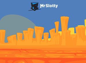 mr_slotty_