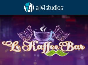 all_41_studios