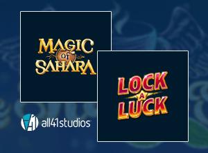 all_41_studios_slots