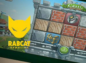 rabcat_software