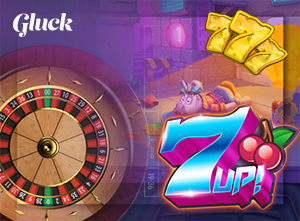 gluck_games_casinos