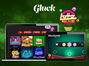 gluck_games_slots
