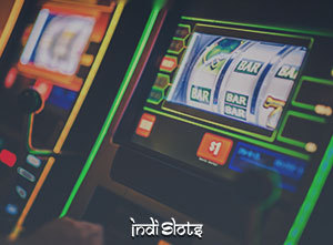 indi slots software page