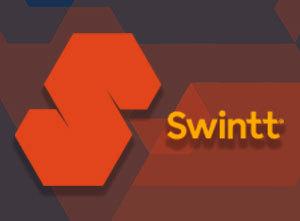 swintt software