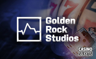 golden rock studios software