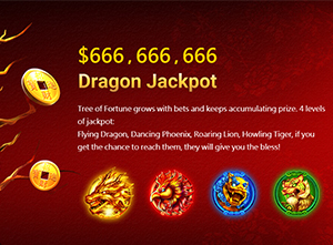 a-new-line-of-jackpots-dragon-jackpot