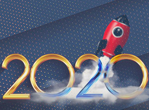 launched_at_the_very_beginning_of_2020