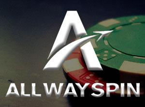 allwayspin_casinos_software