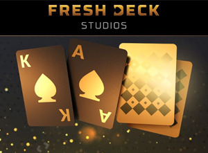 software-review-fresh-deck-studios-image