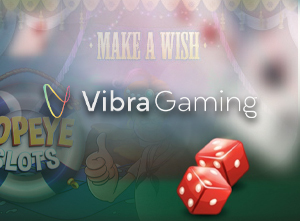slot-page-vibra-gaming-image-g-and-c
