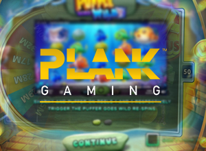 plank-gaming-software-review-image-gc