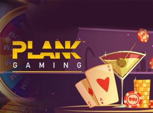 plank-gaming-slot-page-review-image