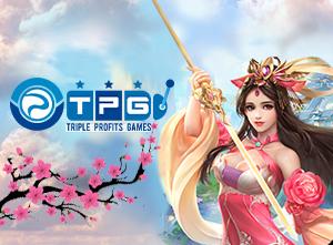 triple-profit-games-software-gc-image