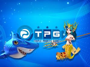 triple-profit-games-slot-page-gc-image