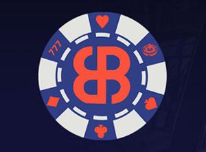 bbgames_slot_page_