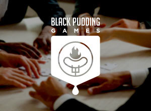 black_pudding_games_motivated_team_software_page