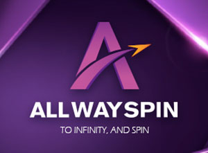 all_way_spin