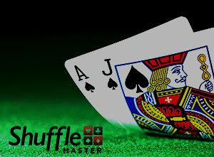table_games_shuffle_master_slot_page