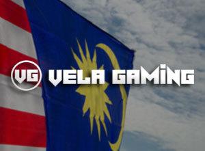 malaysia_vela_gaming_software_page