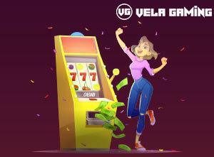 vela_gaming_slots_slot_page