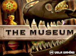 the_museum_vela_gamig_slot_page