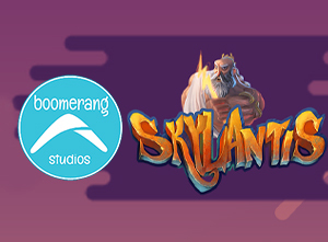 boomerang-studios-slots-software-page-image