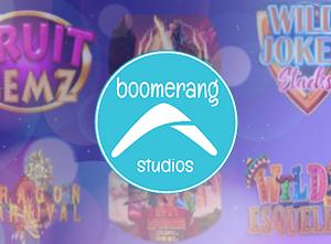 boomerang-studios-slots-page-image