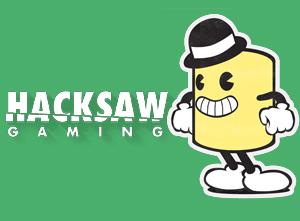 hacksaw-gaming-software-review-image1