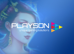 playson-software-review-image