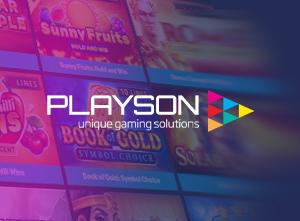 playson-slot-main-page-image