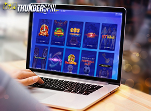 thunderspins-slots-main-page (1)