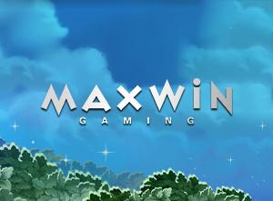 maxwin-gaming-software-reveiw