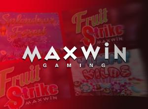 maxwin-gaming-slots-page