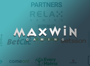 where-i-can-play-online-slots-made-by-maxwin-gaming-image2
