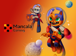mancala-software-review