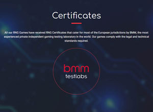 simpleplay-certificates-soft-review