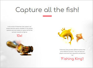 simpleplay-fishing-games-slots-page (1)