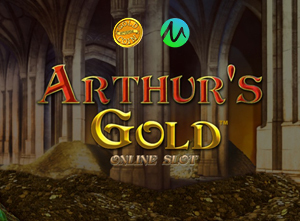 arthur-s-gold-from-gold-coin-studios-soft-review