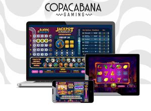 copacabana-gaming-software-review-image