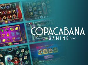 copacabana-gaming-slots-main-page-image2