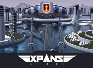 expans-studios-software-review-image