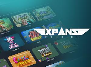 expanse-studios-slot-main-page