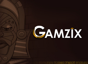 gamzix-software-review