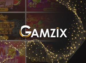 gamzix-slots-main-page
