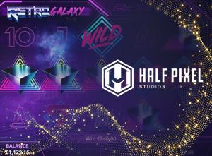 half-pixel-studio-image2