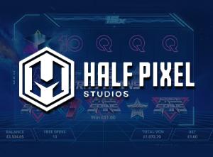 half-pixel-studio-image1