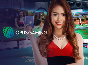 opus-gaming-software-review-image1
