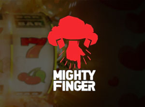 mighty_finger_software