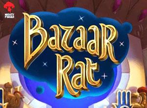 bazaar_rat