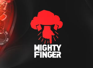 mighty_finger_slots